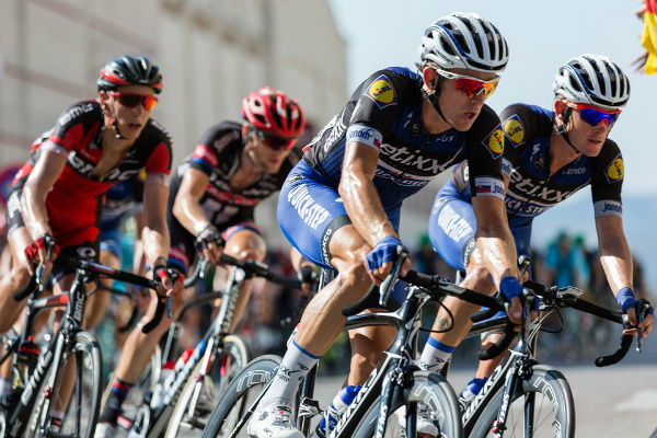 beetroot nitric oxide stamina cyclists