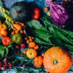 vitamin K for sports nutrition