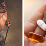 D-Aspartic Acid and Testosterone The Truth about DAA