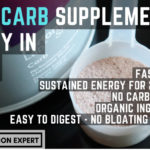 the best carbohydrate supplement you can buy in 2020 is performance lab carb